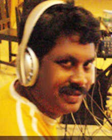 Satish Babu