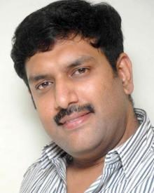 Satyajith