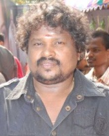 Chelvan (tamil Director)