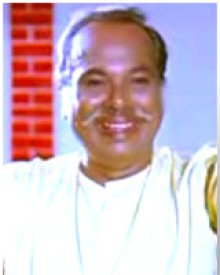 Madras Vathiyar 1984 Madras Vathiyar Movie Madras