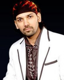 Shadaab Faridi
