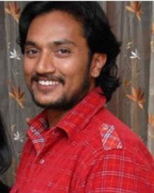 Shankar Aryan
