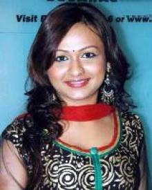 Shantini Deva