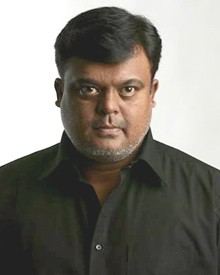 Sharat Lohitashwa