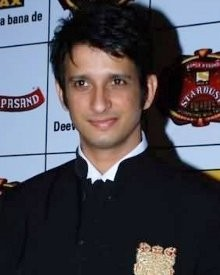 sharman joshi new songsharman joshi instagram, sharman joshi movies, sharman joshi super nani, sharman joshi films, sharman joshi height, sharman joshi new movie, sharman joshi father name, sharman joshi wife, sharman joshi wiki, sharman joshi movies list, sharman joshi biography, sharman joshi age, sharman joshi filmleri, sharman joshi died, sharman joshi body, sharman joshi meninggal, sharman joshi net worth, sharman joshi daughter, sharman joshi new song, sharman joshi sister