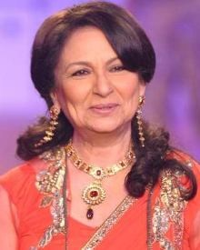 sharmila tagore songs listsharmila tagore wikipedia, sharmila tagore biography, sharmila tagore instagram, sharmila tagore profile, sharmila tagore, sharmila tagore songs, sharmila tagore wiki, sharmila tagore husband, sharmila tagore young, sharmila tagore and saif ali khan, sharmila tagore wedding, sharmila tagore family tree, sharmila tagore hot, sharmila tagore net worth, sharmila tagore images, sharmila tagore in bikini, sharmila tagore photos, sharmila tagore songs list, sharmila tagore hit songs, sharmila tagore movies list