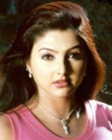 Sharmilee (Meenakshi)