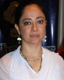 Sheeba Chaddha