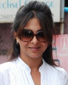 Shefali Chhaya