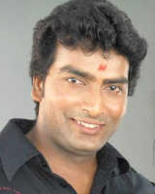 Shekhar (New Telugu Actor)
