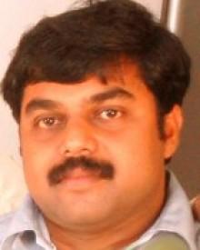 Shibu Prabhakar