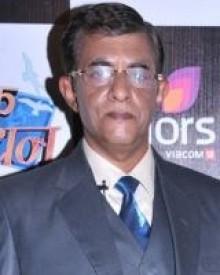Shiv Subrahmanyam