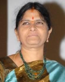 Shobha Rani