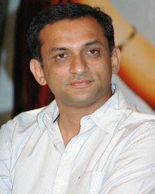 Shobhu Yarlagadda