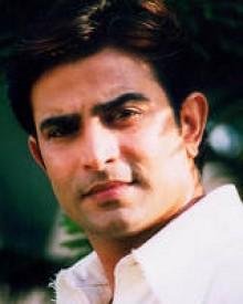 Shrikant Ram