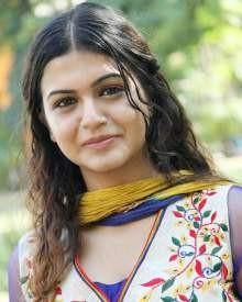 Shubha Phutela