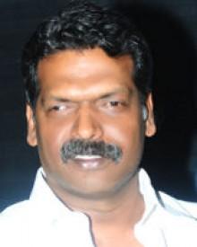 Shyam Prasad Reddy