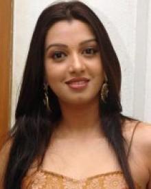Sidhie Mamre