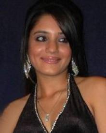 Sirushti