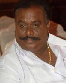 Siva Narayanamoorthy (supporting Actor)