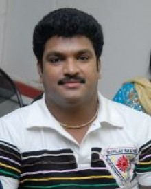 siva reddy mimicry on rajasekhar
