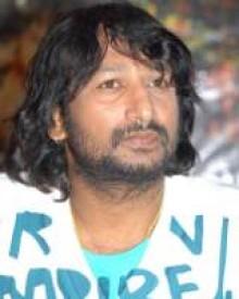 Somasekhar