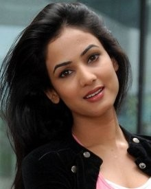 sonal chauhan husbandsonal chauhan husband, sonal chauhan, sonal chauhan instagram, sonal chauhan facebook, sonal chauhan biography, sonal chauhan wiki, sonal chauhan hamara photos, sonal chauhan movie list, sonal chauhan songs, sonal chauhan ragalahari, sonal chauhan santabanta, sonal chauhan twitter, sonal chauhan hot pics, sonal chauhan bikini, sonal chauhan wallpaper, sonal chauhan hd wallpaper, sonal chauhan kiss, sonal chauhan upcoming movies, sonal chauhan hot bikini legend, sonal chauhan images