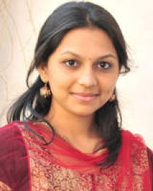 Sri (telugu Actress)