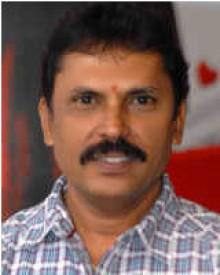 Sridhar M D