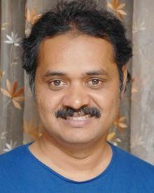 Srinivasaraj
