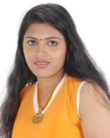 Srivijaya