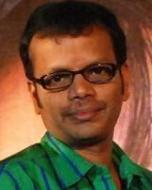 S.S.Kumaran