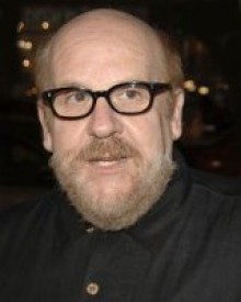 Stuart Cornfeld