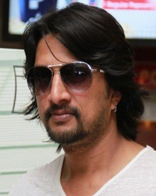 sudeep hd wallpapers free download
