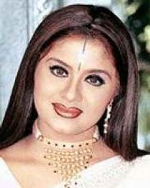 sudha chandran wikipedia