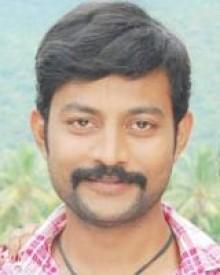 Sudhir (tamil actor)