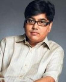 Sudipto Chattopadhyay