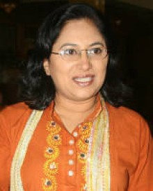 Sukanya Kulkarni