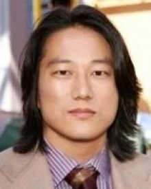sung kang height