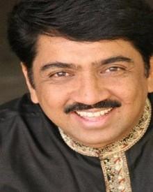 Sunil Narkar