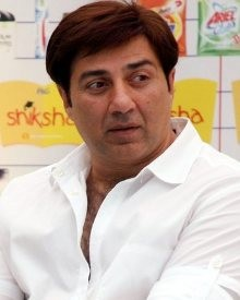 sunny deol heightsunny deol filmleri, sunny deol wikipedia, sunny deol movies, sunny deol wife, sunny deol films, sunny deol filmography, sunny deol songs, sunny deol preity zinta film, sunny deol new movie, sunny deol height, sunny deol film list, sunny deol foto, sunny deol hero, sunny deol karz, sunny deol bobby deol, sunny deol mp3 songs download, sunny deol filmleri izle, sunny deol dillagi, sunny deol interview, sunny deol and meenakshi sheshadri movies