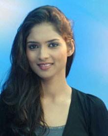 Supriya (Kannada Actress)