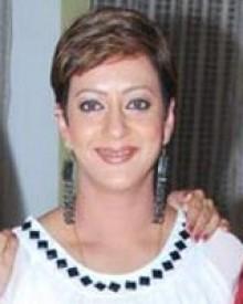 Supriya Karnik