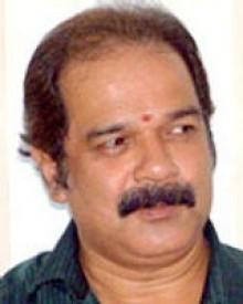 Suresh Krishna (director)