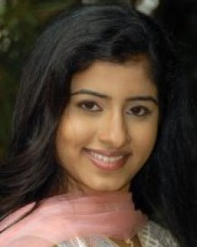 Sushma (Kannada Actress)
