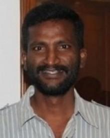 Susindhran