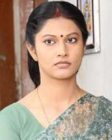 Swetha Vijay
