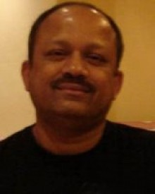 Tabun Sutradhar