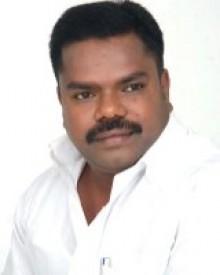 Tamil Amudhan T