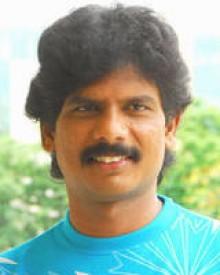 Thadakaala Rajesh